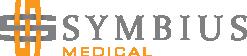 Symbius Medical