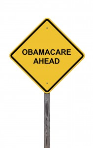 Affordable Care Act Info