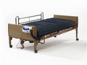 hospital-bed