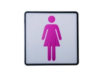 incontinence-women
